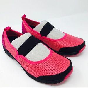 Sanita Professional Walking Danish Comfort Shoes